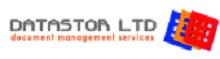PaperVision Capture for Datastor Scanning Service Bureau