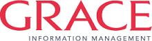 Cloud Document Management for Grace
