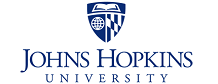 Workflow and Report Management for Johns Hopkins University Hospital
