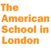 Document Management for The American School in London