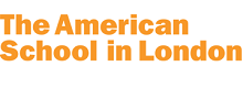 Premises-Based Document Management for the American School in London