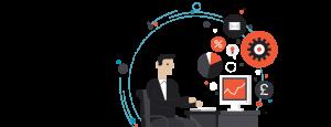 Modern Business Workflow User