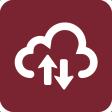 ImageSilo: Cloud Document Management