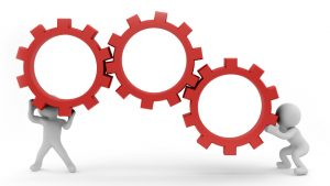 document management technology and collaboration