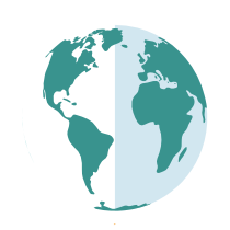 Global Web-Based Document Management