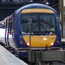 Document Management for Rail Transport - Pensions