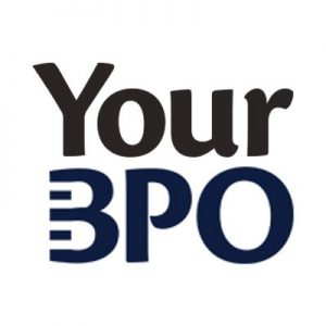 YourBPO FavIcon