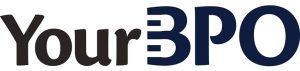 YourBPO Logo