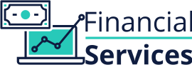 Financial Services Outsourcing