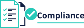 Sophisticated Compliance Solutions