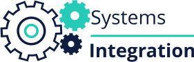 Outsourced services direct to your business systems.