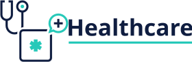 Outsourcing and Workflows for Occupational Health and Healthcare Professionals