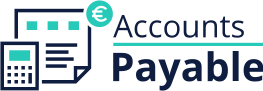 Accounts Payable Outsourcing Services with YourBPO