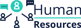 Human Resources Outsource Services