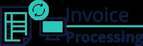 DaylightAT Invoice Processing Services