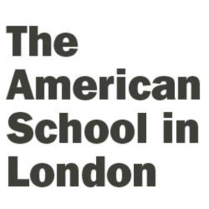 Technology services for the prestigious American School in London