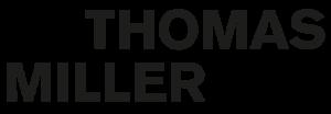 Thomas Miller Client Investment Folio conversion