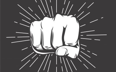 5 signs that you need to punch your PO's in to shape