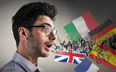 The benefits of teaching your finance software to be multilingual