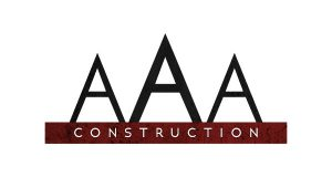 aaaconstruction